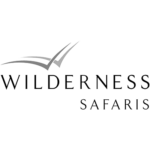 Wilderness Safaris logo